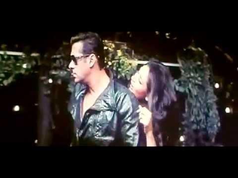 Teri Meri Prem Kahani (HD) Hi Quality Sound - Body Guard Full Original Song.mp4