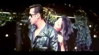 Teri Meri Prem Kahani (HD) Hi Quality Sound - Body Guard Full Original Song.mp4