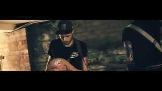 Jack Ellis - Stepping Stones (Official video) 2015