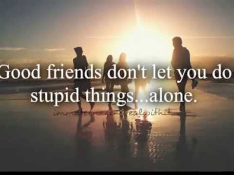 Best Friends Forever And Always ( Little Mix - Always Be ...Quotes About Three Best Friends Forever