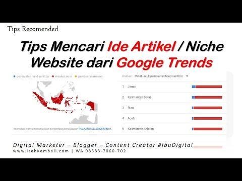 tips-mencari-ide-artikel/-niche-website-dari-google-trends