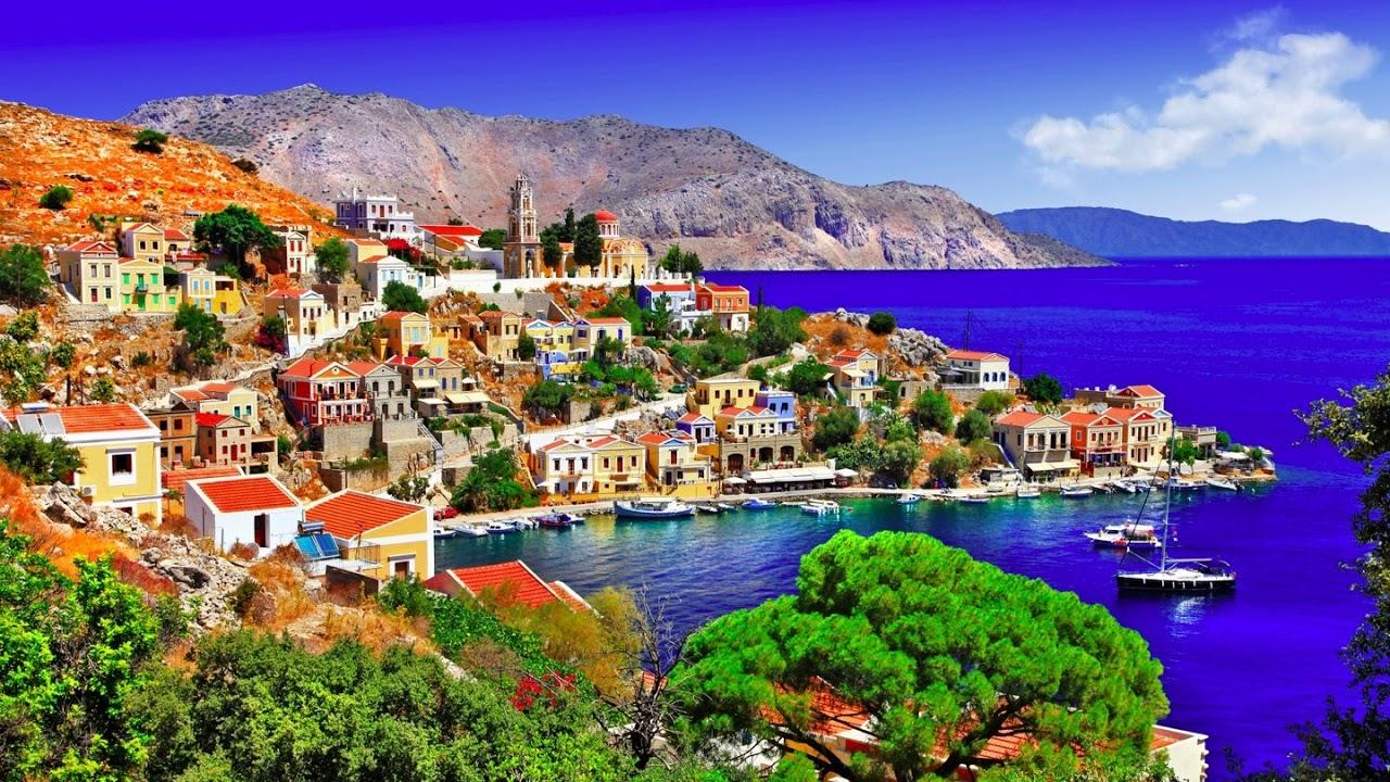 Фриланс греция ищу удаленную работу астрахань
