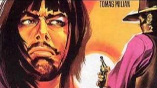 """ENNIO MORRICONE -""""Misterioso E Ostinato"""" (1967)"""