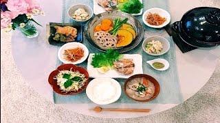篠田麻里子のインスタグラムで、2月5日の夕食を紹介。 【おすすめ動画】...