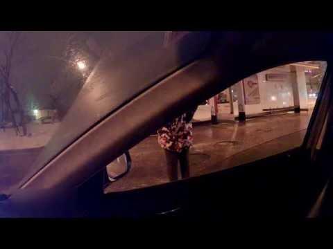 Часть 4. Анжелика Варум в спектакле «Поза эмигранта»из YouTube · С высокой четкостью · Длительность: 26 мин36 с  · Просмотры: более 1.000 · отправлено: 12-10-2013 · кем отправлено: Анжелика Варум