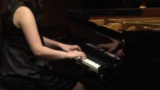 mozart sonata in c major k330 3rd movement
