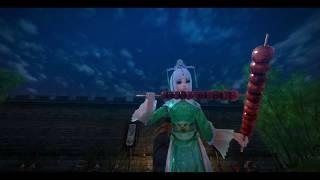 [CACK] Khắc Hưng x ERIK x MIN - GHEN (cloudfield Remix) ♪
