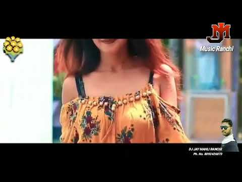 Mor Sansar Song Vedio 2019