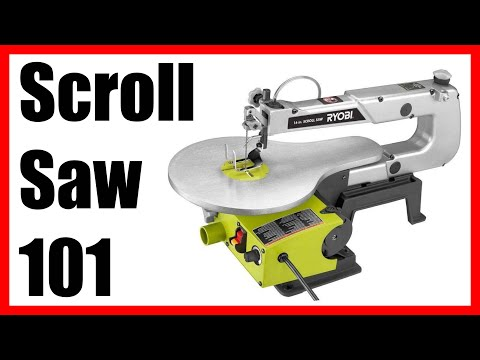 scroll-saw-101---how-to-use-a-scroll-saw