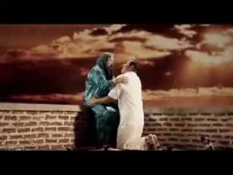 Haddad Alwi feat. Farhan - IBU - YouTube.flv