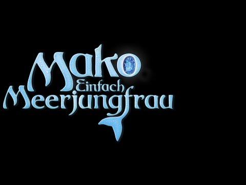 """""""Mako - Einfach"""
