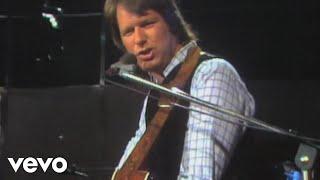 Mit dem Hammer in der Hand (Das Lied vom einfachen Mann) (ZDF Disco 24.05.1975) (VOD)