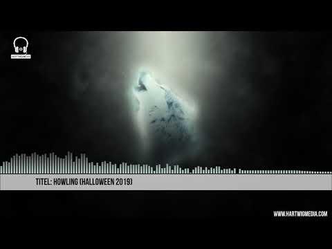 howling---halloween-musik-2019---gemafrei