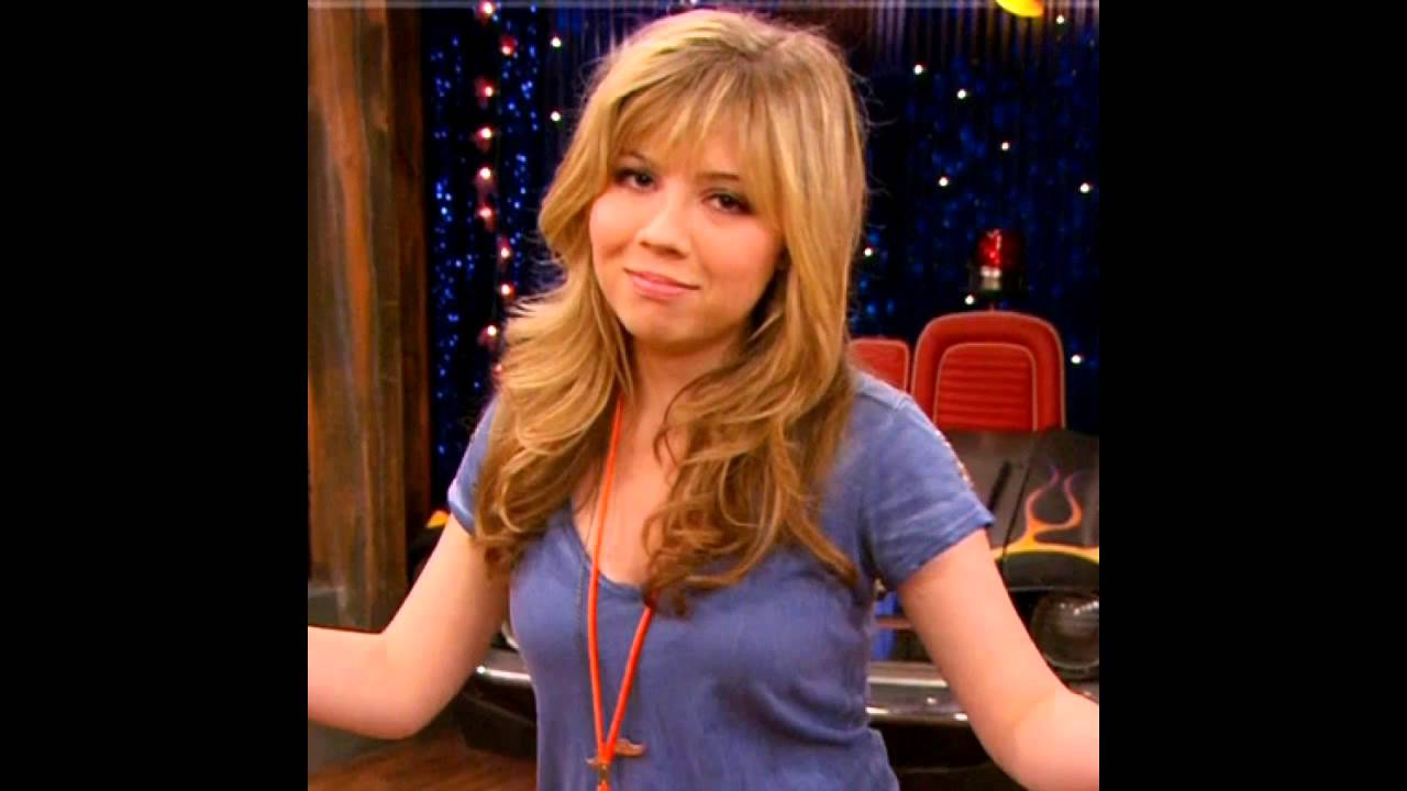 Youtube Jennette McCurdy nudes (85 photos), Pussy, Paparazzi, Selfie, swimsuit 2015