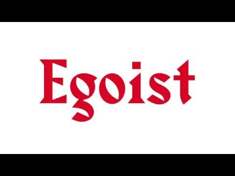 Kent - Egoist (Official Audio)