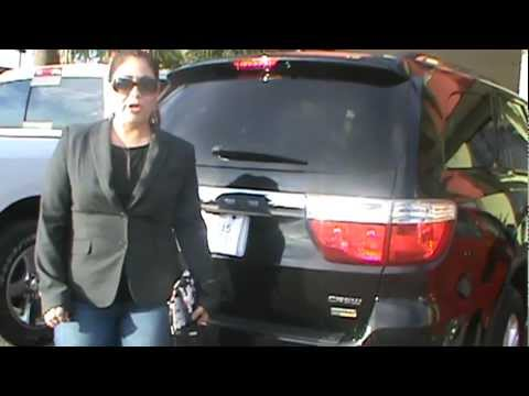 Ed Payne Jeep >> Ed Payne Motors, Weslaco, Texas Great Customer Review ...