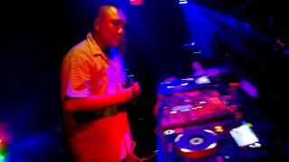 DJ. LOTUS. NDK (CLUB 31-BOGOR)