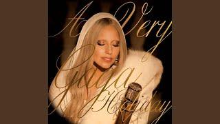 Скачать Orange Colored Sky Live From A Very Gaga Thanksgiving