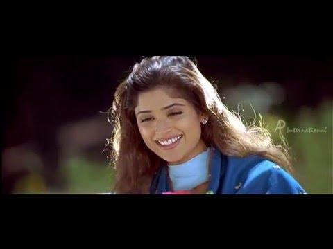 Ullam Kollai Poguthae Tamil Movie   Kavidhaigal Sad Song   Prabhudeva   Anjala   Karthik Raja