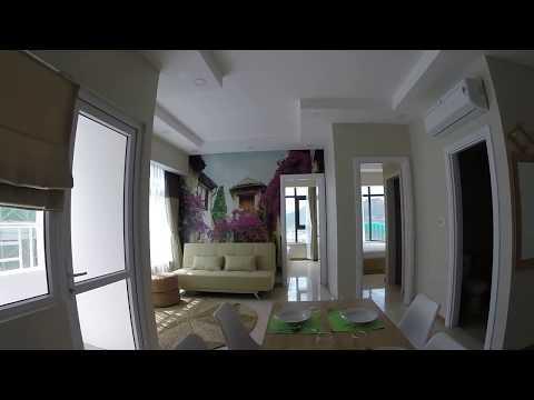 1_Квартира на продажу, 54 кв.м, г.Избербашиз YouTube · Длительность: 1 мин25 с