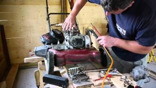 Honda Foreman Wiring Diagram Kosiara Tecumseh Naprawa