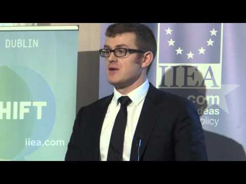 Francis O'Sullivan - Solar Power: Its Growing Role and the Challenges Ahead