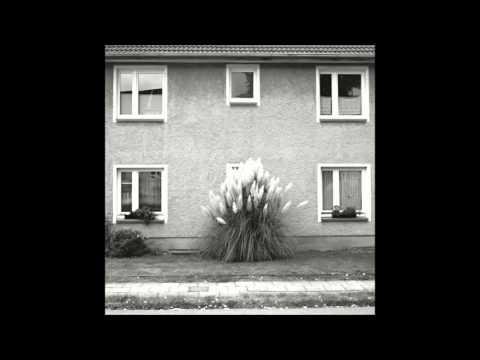 Timboletti - Coconut Kingdom (Original Mix)