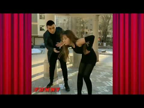 chines funny video | whatsapp funny videos | funny prank video | funny fails video | part-10