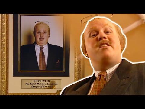 Catterick | Season 1 Episode 1 | Dead Parrot