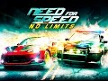 Download Need for Speed No Limits - El Mejor Juego de Carreras 2015 MP3 song and Music Video