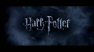 Гарри Поттер и Дары смерти (трейлер)