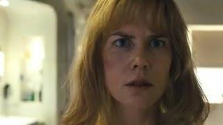 Before I Go to Sleep - Trailer   Thriller   Nicole Kidman, Colin Firth, Mark Strong