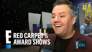 """Ross Mathews on Being in """"Celebrity Big Brother"""" Final 2 