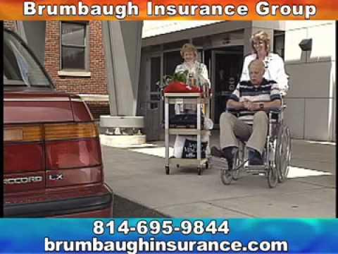 brumbaugh-insurance-group-inc.-,-duncansville,-pa