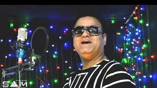 Chashni song cover | Bharat | Salman Khan,Katrina Kaif | Abhijeet srivastava
