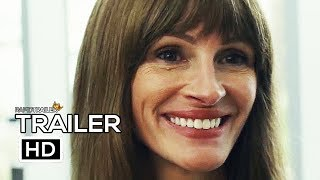 HOMECOMING Official Trailer #2 (2018) Julia Roberts, Bobby Cannavale Thriller Series HD
