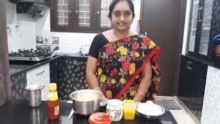ఎగ్ బజ్జి ని ఇలా చేస్తే ప్రతి సారి ఇలానే చేస్తారు... || Telugammayi