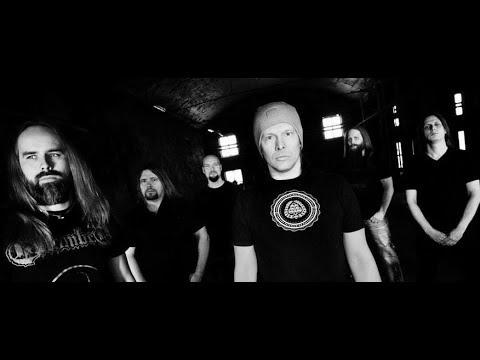 """Omnium Gatherum new album """"The Burning Cold"""" - The Ocean new album """"Phanerozoic"""" + Euro tour"""