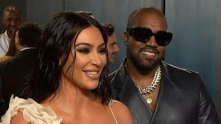 Kim_Kardashian_REVEALS_North_Has_a_Private_TikTok_Account!_(Exclusive)