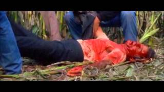 Nicky Santoro muerto en su ley (Casino) 1995 Robert de niro