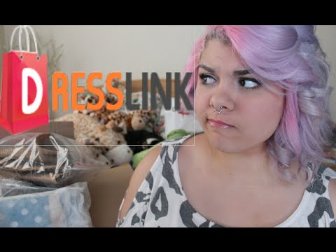 Watch This Before Buying From Dresslink| Haul + Review #3
