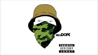 Video Akeem - SeluDOPE Full Mixtape 2014 CDQ download MP3, 3GP, MP4, WEBM, AVI, FLV Agustus 2018