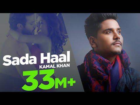 Sada Haal | Kamal Khan Feat. Jatinder Jeetu | New Punjabi Song 2015 | Japas Music