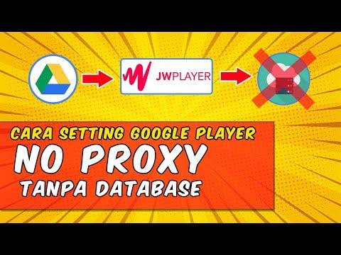 cara-setting-google-player-no-proxy-tanpa-database
