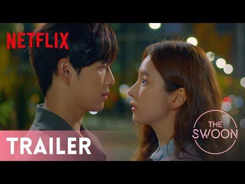 Run On | Official Trailer | Netflix [ENG SUB]