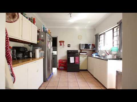 4 Bedroom House For Sale | Athlone Park | Kwa-Zulu Natal