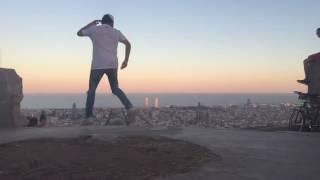 Người Yêu Cũ - Shuffle Dance (SONBEAT MUVIK)