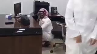 Arabic very funny video   must watch  