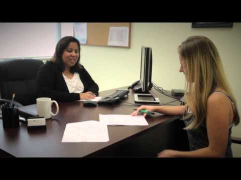 Chinese Translated Video by New Image Industries, Inc. in Poway, CA