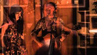 GREGORY ALAN ISAKOV, If I go, I'm goin LIVE at Pillow Song